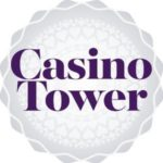 Casino_Tower_logo